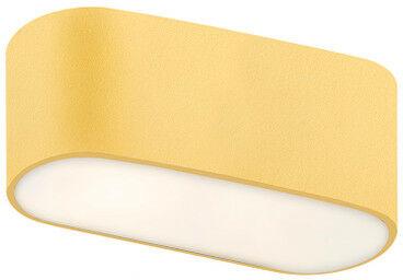 Plafon TONI 4376 stylowy złoty - Argon  Sprawdź kupony i rabaty w koszyku  Zamów tel  533-810-034