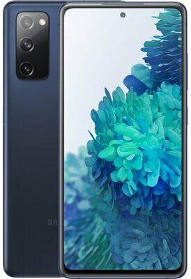 Smartfon SAMSUNG Galaxy S20 FE 5G 6/128GB Niebieski SM-G781BZBDEUE. > DARMOWA DOSTAWA ODBIÓR W 29 MIN DOGODNE RATY