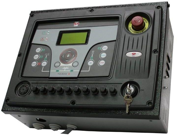 HONDA Agregat prądotwórczy EPS 12000 TE AVR I Raty 10 x 0% Dostawa 0 zł Dostępny 24H Dzwoń i negocjuj cenę Gwarancja do 5 lat Olej 10w-30 gratis tel. 22 266 04 50 (Wa-wa)