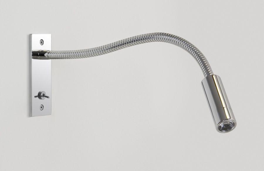 Kinkiet Leo 7050 LED z włącznikiem Astro Lighting