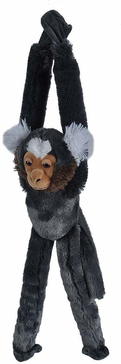 """Wild Republic 23484 Hanging Monkey 22"""", małpa marmo"""