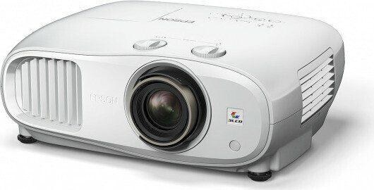 Projektor Epson EH-TW7100 + UCHWYT i KABEL HDMI GRATIS !!! MOŻLIWOŚĆ NEGOCJACJI  Odbiór Salon WA-WA lub Kurier 24H. Zadzwoń i Zamów: 888-111-321 !!!
