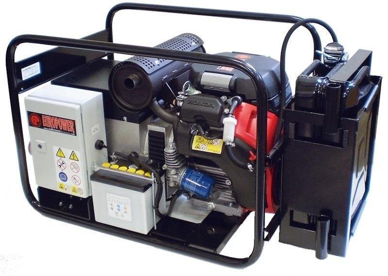 HONDA Agregat prądotwórczy EP 16000 TE AVR I Raty 10 x 0% Dostawa 0 zł Dostępny 24H Dzwoń i negocjuj cenę Gwarancja do 5 lat Olej 10w-30 gratis tel. 22 266 04 50 (Wa-wa)