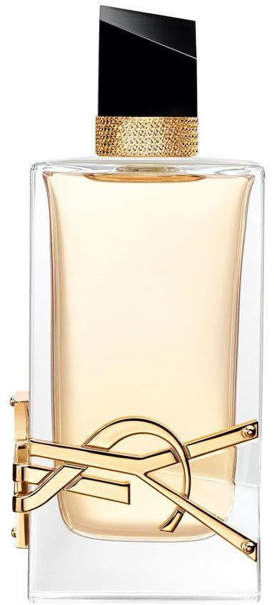 Yves Saint Laurent Libre Woda Perfumowana 90 ml TESTER