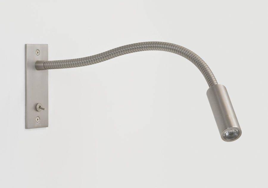 Kinkiet Leo 7051 LED z włącznikiem Astro Lighting