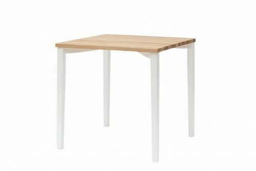 Stół Triventi- rozmiary