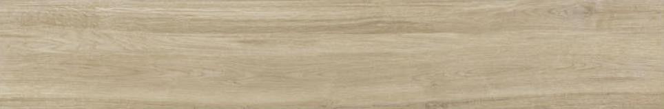 Long MDE120 120x20 płytki drewnopodobne