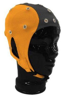 Czepek EEG Waveguard