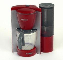 Klein 9577 Zabawkowy ekspres do kawy Bosch