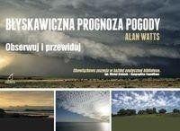Błyskawiczna prognoza pogody - Alan Watts