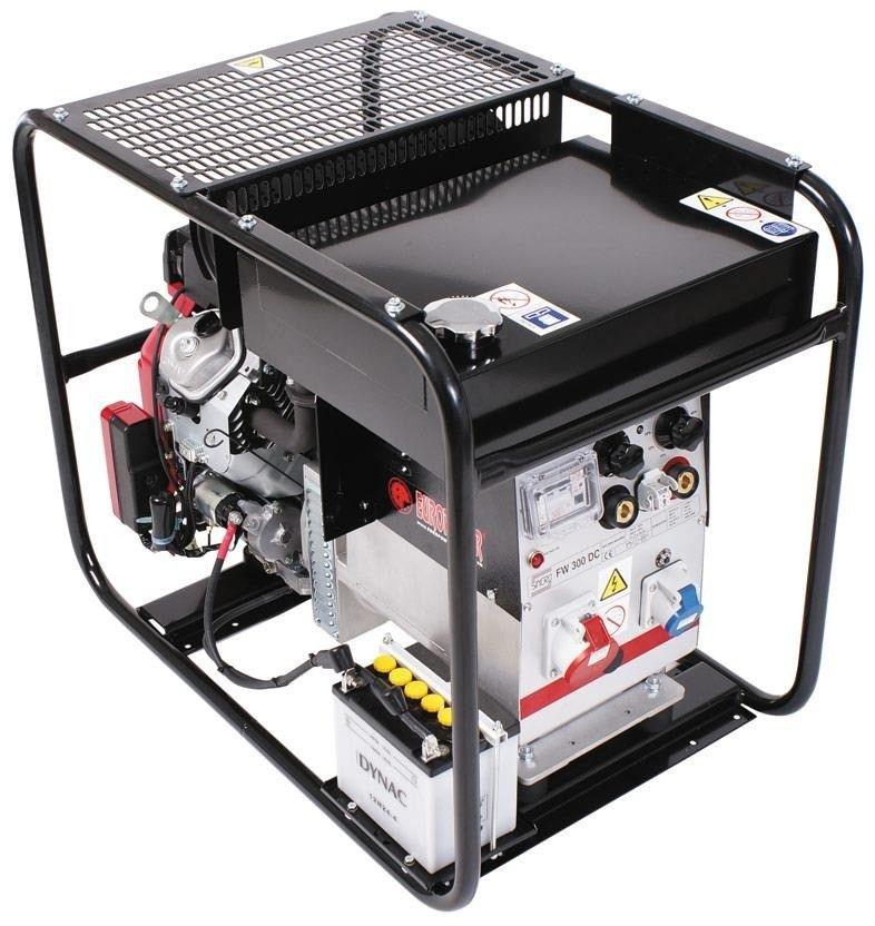HONDA Agregat prądotwórczy EP 300 XE I Raty 10 x 0% Dostawa 0 zł Dostępny 24H Dzwoń i negocjuj cenę Gwarancja do 5 lat Olej 10w-30 gratis tel. 22 266 04 50 (Wa-wa)