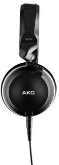 AKG K 182