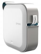 Drukarka Etykiet DYMO Mobile Labeler Bluetooth 1978246 + 5 taśm D1 GRATIS