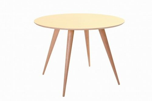 Stół Planet- kształt/kolor