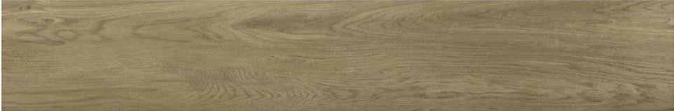 Long MDE121 120x20 płytki drewnopodobne