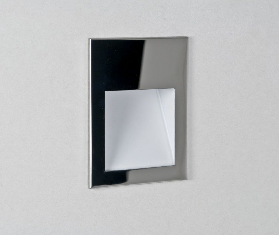 Lampa schodowa Borgo 90 LED 0974 Astro Lighting