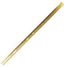 Prismacolor Verithin kredka VT754 Gold