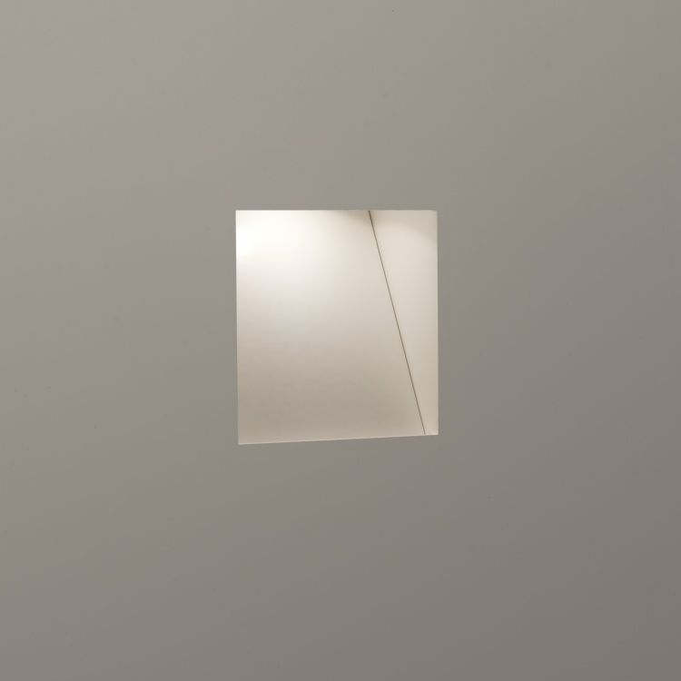 Lampa schodowa Borgo Trimless 65 LED 0977 Astro Lighting