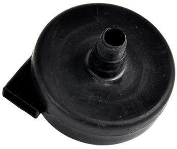 Filtr powietrza do sprężarki kompresora 16mm Geko