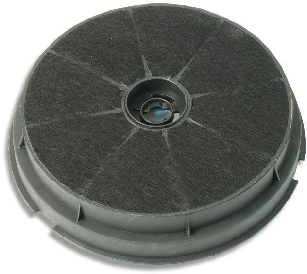 Filtr węglowy Teka - 61801262A - Największy wybór - 28 dni na zwrot - Pomoc: +48 13 49 27 557