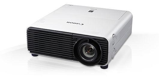 Projektor Canon XEED WUX450 + UCHWYT i KABEL HDMI GRATIS !!! MOŻLIWOŚĆ NEGOCJACJI  Odbiór Salon WA-WA lub Kurier 24H. Zadzwoń i Zamów: 888-111-321 !!!