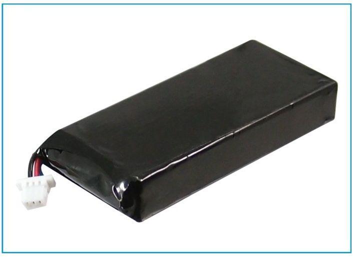 Philips GoGear HDD1630 6GB 700mAh 2.59Wh Li-Ion 3.7V (Cameron Sino)