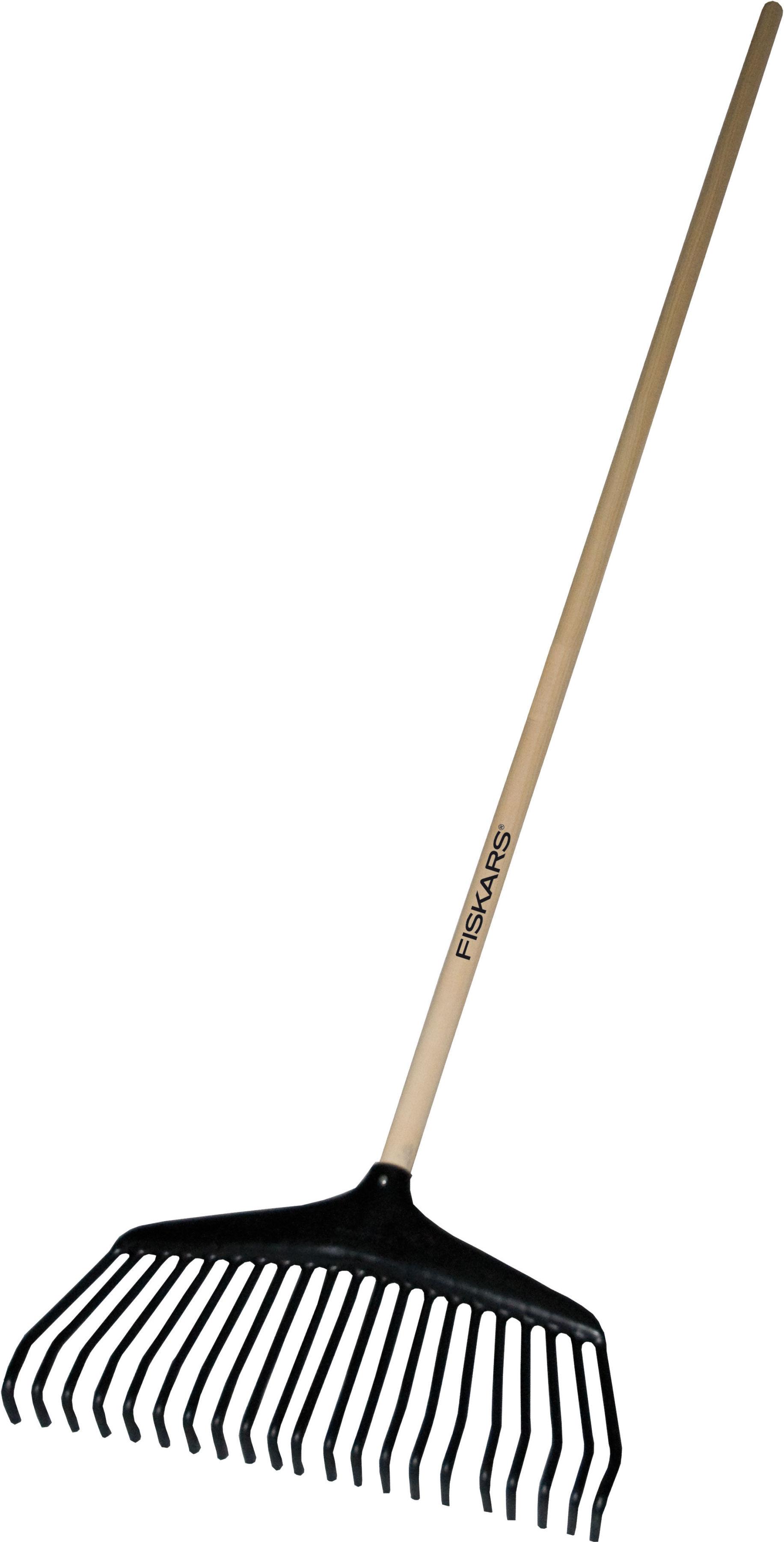 FS135022 Grabie do liści 40cm, Fiskars