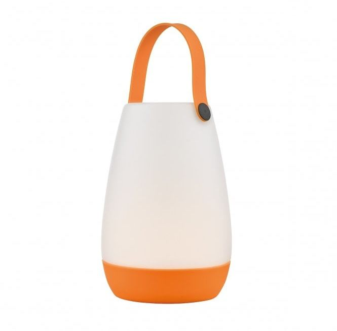 Lampa na stół BEPPE BEP422 - Dar Lighting  SPRAWDŹ RABATY  5-10-15-20 % w koszyku