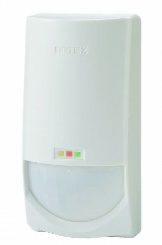 CDX-AM Czujnik PIR, antymasking - Optex
