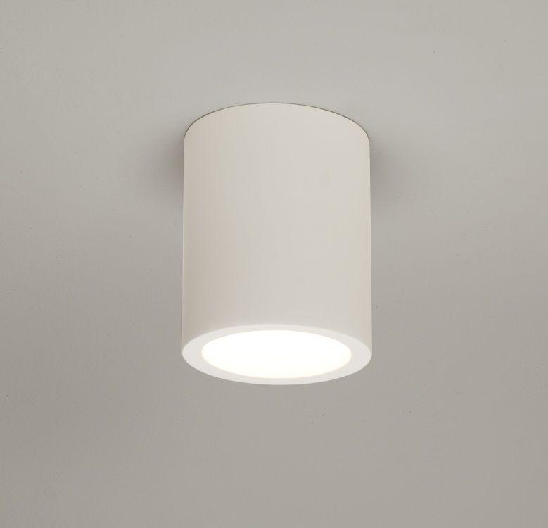 Oprawa sufitowa Osca 140 5646 Astro Lighting