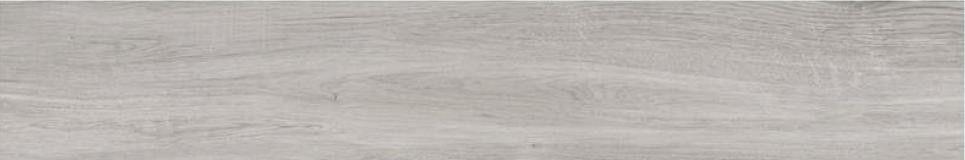 Long MDE122 120x20 płytki drewnopodobne