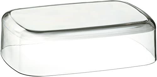 WMF Pokrywa zamienna maselniczka tworzywo sztuczne nadaje się do mycia