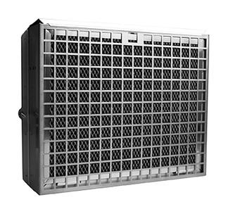 Filtr węglowy FALMEC Carbon.Zeo 101078810 - Największy wybór - 28 dni na zwrot - Pomoc: +48 13 49 27 557