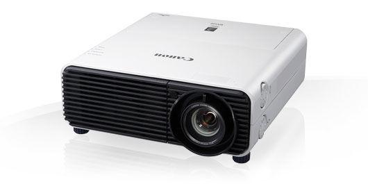 Projektor Canon XEED WX520 + UCHWYT i KABEL HDMI GRATIS !!! MOŻLIWOŚĆ NEGOCJACJI  Odbiór Salon WA-WA lub Kurier 24H. Zadzwoń i Zamów: 888-111-321 !!!