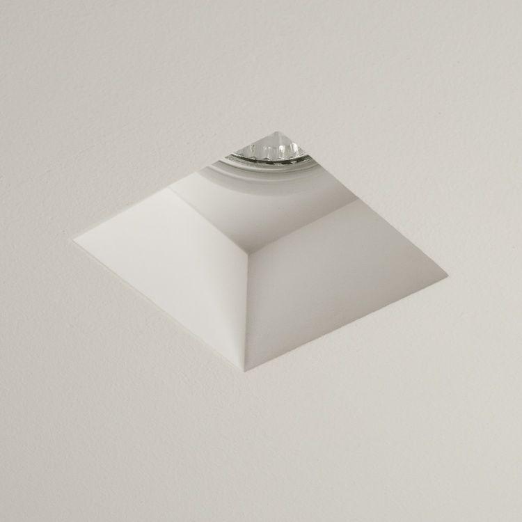 Oczko stropowe Blanco Square 5655 Astro Lighting