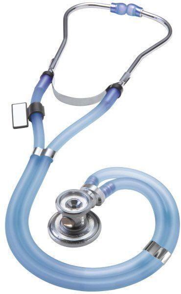 Stetoskop MDF Sprague Rappaport 767 klasyczny 5w1