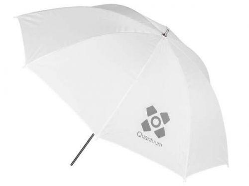 Quadralite parasolka transparentna 91cm