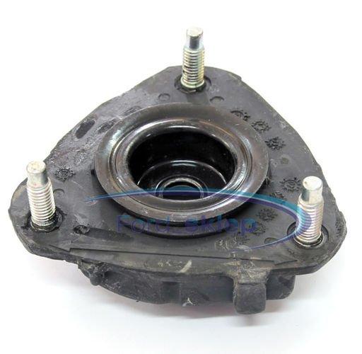 mocowanie amortyzatora - poduszka HP 4609099