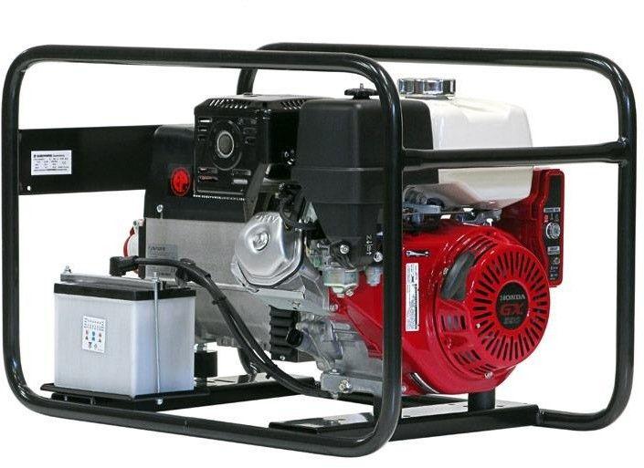 Honda Agregat prądotwórczy EP 6500 TE I Raty 10 x 0% Dostawa 0 zł Dostępny 24H Dzwoń i negocjuj cenę Gwarancja do 5 lat Olej 10w-30 gratis tel. 22 266 04 50 (Wa-wa)
