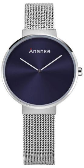 Damski zegarek Ananke 0702