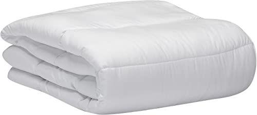Pikolin Home  niealergiczne włókno wypełnienie kołdry wiosna/lato, 150 g/m . Kama 180  260 x 240 cm biała