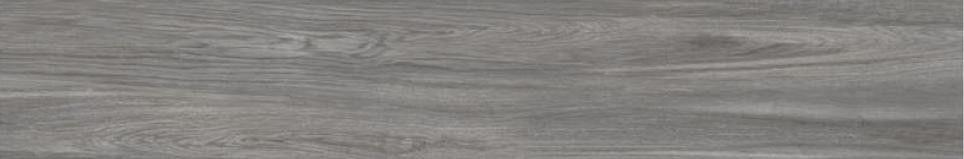 Long MDE123 120x20 płytki drewnopodobne