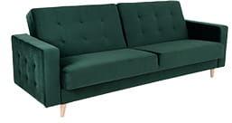 Sofa Sofi rozkładana