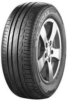 Bridgestone TURANZA T001 215/50 R17 91 H