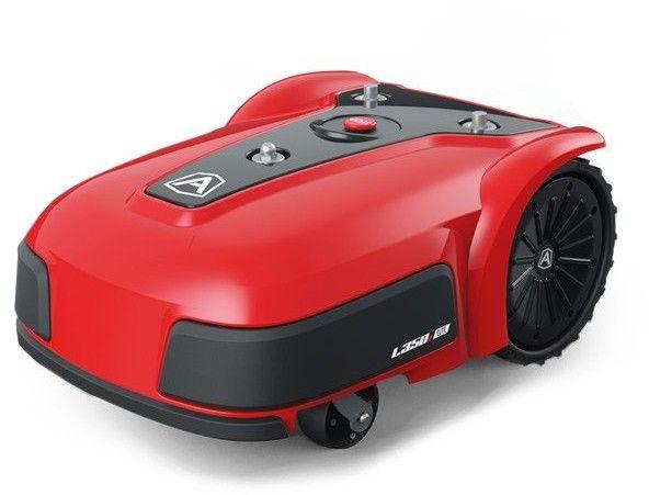 Ambrogio Robot koszący akumulatorowy L350i ELITE (AM350L0X8Z) --- OFICJALNY SKLEP Zucchetti Ambrogio