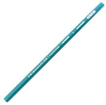 Prismacolor Premier kredka PC0905 Aquamarine