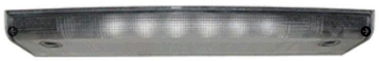 światło STOP Ford Kuga  S-Max  Focus Mk2  C-Max zamiennik 1535269
