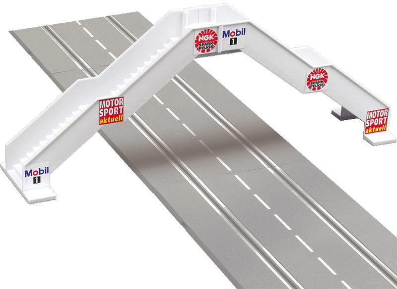 Carrera - Most dla pieszych 21119
