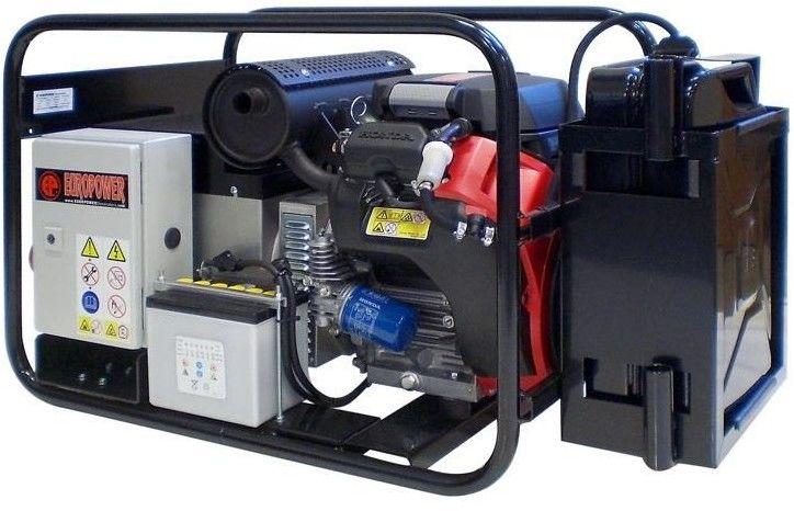 HONDA Agregat prądotwórczy EP 13500 TE AVR I Raty 10 x 0% Dostawa 0 zł Dostępny 24H Dzwoń i negocjuj cenę Gwarancja do 5 lat Olej 10w-30 gratis tel. 22 266 04 50 (Wa-wa)