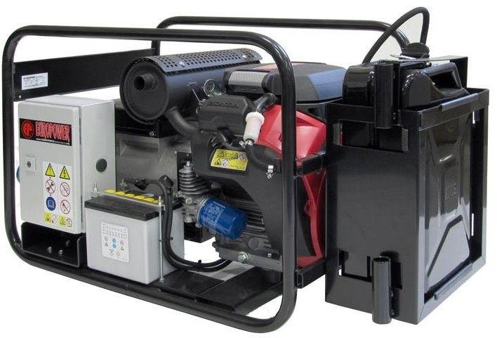 HONDA Agregat prądotwórczy EP 10000 E AVR I Raty 10 x 0% Dostawa 0 zł Dostępny 24H Dzwoń i negocjuj cenę Gwarancja do 5 lat Olej 10w-30 gratis tel. 22 266 04 50 (Wa-wa)